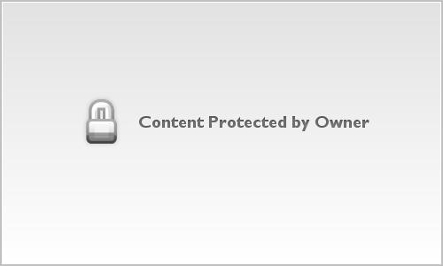 5- Dorade roll & pumpkin 2487